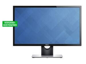24″ Full HD Monitor Dell SE2416H für 93,76 Euro inkl. Versand