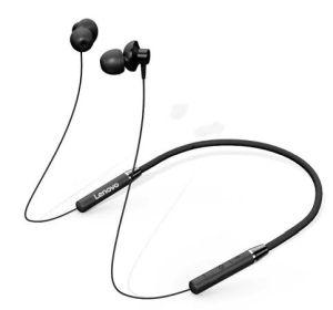 Lenovo HE05 Bluetooth Headset für nur 8,14 Euro inkl. Versand