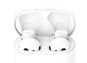 Xiaomi Airdots Pro 2 Bluetooth Wireless Headset für nur 50,58 Euro inkl. Versand