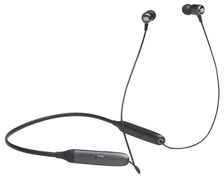 Doppelpack! JBL Live 200 BT Kopfhörer (In-ear, Bluetooth) in versch. Farben für nur 45,90 Euro inkl. Versand