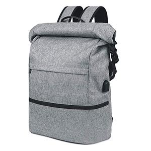 Top! Lixada Laptop Rucksack mit USB-Ladeanschluss für nur 7,99 Euro bei Amazon