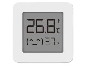 Flashsale: Xiaomi Mijia Bluetooth Thermometer 2 für 5,03 Euro