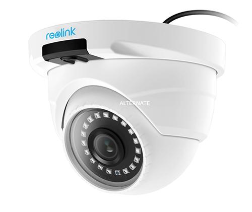 Reolink RLC-420 Überwachungskamera mit 5 Megapixeln für nur 58,89 Euro inkl. Versand