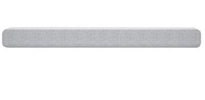 Xiaomi 33 inch TV Soundbar für nur 67,86 Euro inkl. Versand