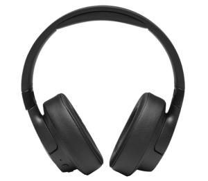 JBL Tune750BT Kopfhörer in schwarz für nur 59€ inkl. Versand