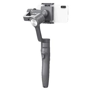 FY-TECH Vimble 2 3-in-1 Smartphone Gimbal für nur 37,99 Euro inkl. Versand (statt 59,- Euro)