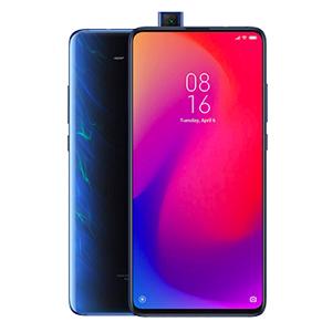 MD Free Unlimited Smart (unbegrenzt LTE mit bis zu 10 Mbit/s) für mtl. 29,99 Euro + z.B. Xiaomi Mi 9T für nur einmalig 4,95 Euro