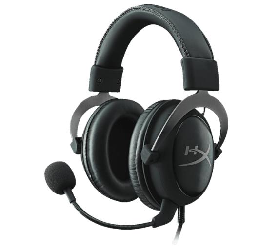 HyperX Cloud II Gaming Headset für nur 73,11 Euro inkl. Versand