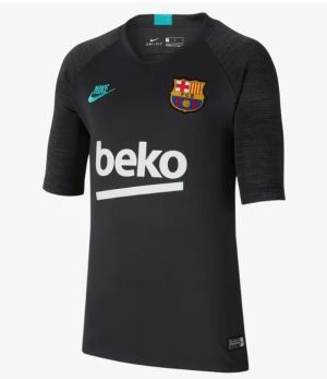 FC Barcelona Strike Trikot für Kinder für nur 24,58 Euro inkl. Versand