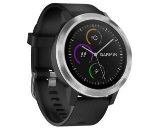 GARMIN vívoactive 3 Smartwatch für 139,- Euro inkl. Versand