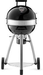 Jamie Oliver 440202 BBQ All Rounder Holzkohle-Kugelgrill für nur 79,99 Euro inkl. Versand