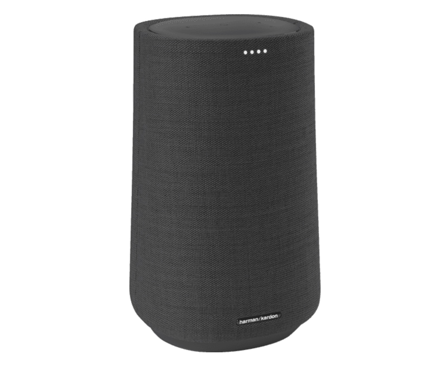 HARMAN KARDON Citation 100 Smart Speaker für nur 174,49 Euro (statt 229,- Euro)