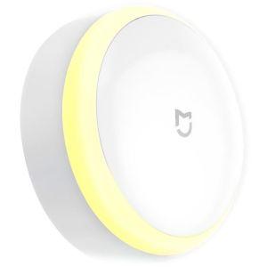 Xiaomi Mijia MJYD01YL Nachtlicht mit Bewegungssensor für nur 9,42 Euro inkl. Versand