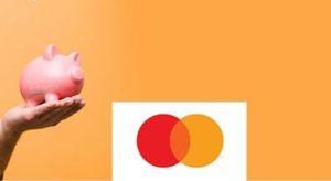 Mastercard-Aktion bei Saturn & Media Markt: 20,- Euro Rabatt auf den nächsten Einkauf bei 50,- Euro MBW