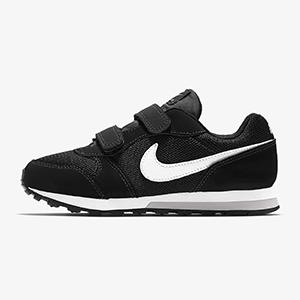 Nike MD Runner 2 Kinderschuhe für nur 19,57 Euro inkl. Versand