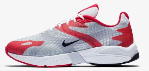 Nike Ghoswift Herrenschuh in verschiedenen Farben für nur 46,98 Euro inkl. Versand