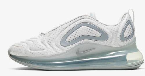 Nike Air Max 720 für nur 93,08 Euro inkl. Versand