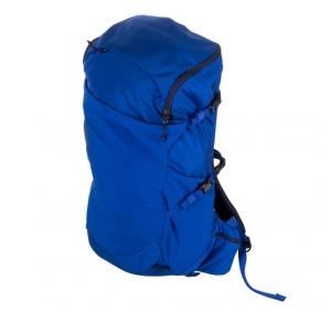 Patagonia Nine Trails Pack 28 Wanderrucksack für 83,97 Euro bei Bergfreunde