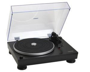 Audio Technica AT-LP5X Plattenspieler für nur 305,99 Euro inkl. Versand