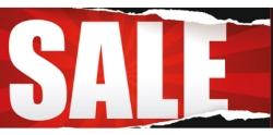 30% Rabattgutschein auf alles im Sale bei Jeans-Direct ab 50,- Euro Bestellwert