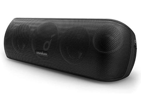 Prime-Deal: Soundcore Motion+ Bluetooth Lautsprecher für nur 69,99 Euro