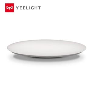 Yeelight YLXD04YL 32W LED Deckenleuchte mit 450mm Durchmesser nur 72,96 Euro