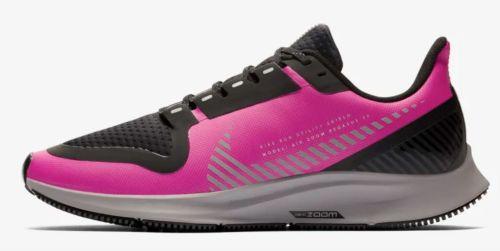 Nike Air Zoom Pegasus 36 Shield für nur 54,58 Euro inkl. Versand