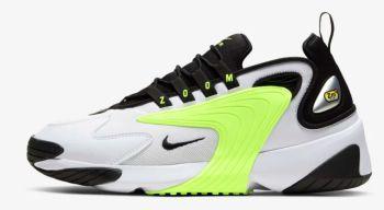 Nike Zoom 2K Sneaker für nur 49,08 Euro inkl. Versand