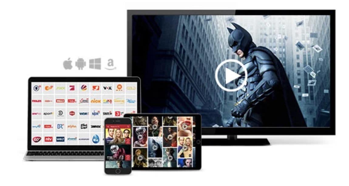 2 Monate Save.TV komplett kostenlos Testen (Kündigung nötig)