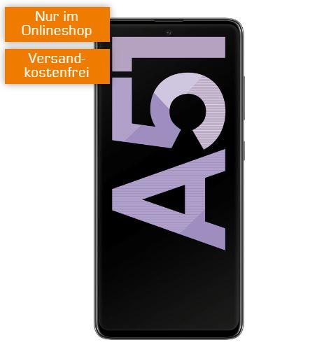 Super Select S Allnet-/SMS-Flat mit 3GB für mtl. 9,99 Euro + Samsung Galaxy A51 für nur einmalig 49,- Euro