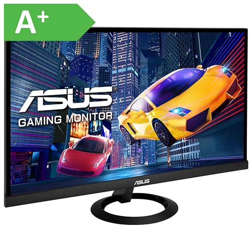 ASUS VX279HG 27 Zoll Full HD Gaming-Monitor für nur 144,90 Euro inkl. Versand