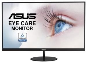 27″ Full HD Monitor ASUS VL278H für 174,90 Euro