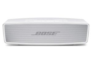 Bose SoundLink Mini Bluetooth Speaker für 100,94 Euro