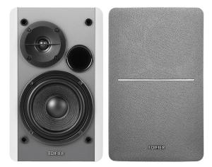 Edifier Studio R1280T PC-Lautsprecher Set in weiß für 75,89 Euro inkl. Versand