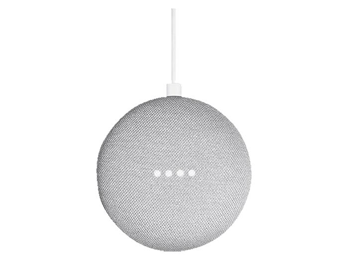 Knaller! GOOGLE Home Mini Smart Speaker für nur 13,90 Euro (statt 30,- Euro)
