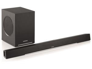 GRUNDIG FineArts MR 8000 Soundbar für 143,95 Euro