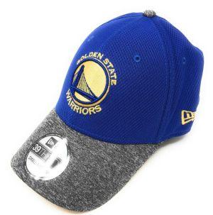 New Era Golden State Warriors NBA Basecap für nur 9,95 Euro inkl. Versand
