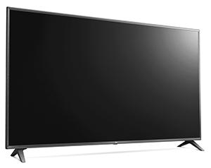 LG 75UM7050PLF 75 Zoll UHD 4K Smart TV für nur 899,- Euro (statt 1.199,- Euro)