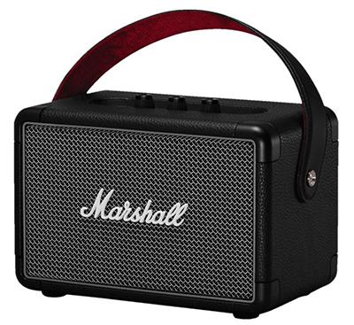 MARSHALL Killburn II Bluetooth Lautsprecher für nur 154,99 Euro inkl. Versand