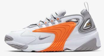 Nike Zoom 2K für nur 44,01 Euro inkl. Versand