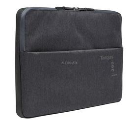 Targus 360 Perimeter Sleeve 13,3″ Notebooktasche für 21,89 Euro