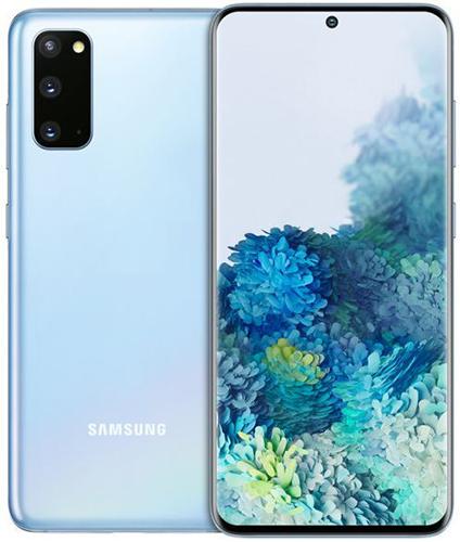 o2 Free M Boost mit 40GB für 34,99 Euro mtl. + Samsung Galaxy S20 versch. Farben für nur einmalig 47,77 Euro