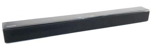 Samsung HW-J250 Soundbar Lautsprecher für nur 99,- Euro (statt 129,- Euro)