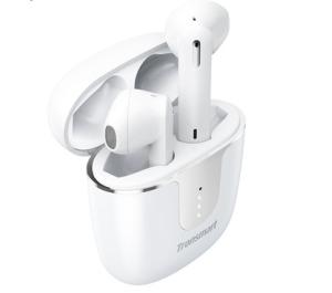 Tronsmart Onyx Ace Bluetooth 5.0 TWS In-Ears für 27,12 Euro