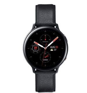Samsung Galaxy Watch Active2 für nur 319,- Euro inkl. Versand