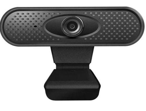 1080P Full HD Webcam mit Mikrofon für nur 23,99 Euro inkl. Versand