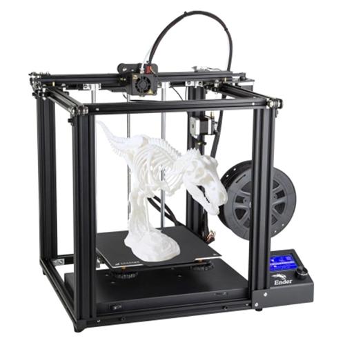 Top! Creality 3D Ender-5 3D-Drucker für nur 249,98 Euro inkl. Versand (statt 311,- Euro)