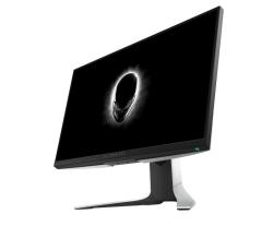 27″ Dell Alienware AW2720HF Gaming Monitor für nur 389,- Euro