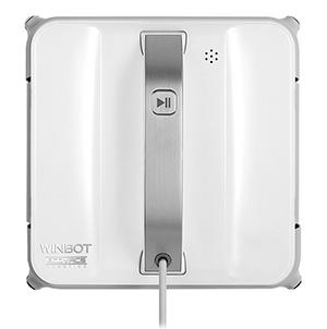Ecovacs Winbot W850 Fenster Reinigungs-Roboter für nur 99,- Euro inkl. Versand