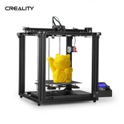 Creality 3D Ender-5 Pro 3D-Drucker für nur 311.54 Euro inkl. Versand aus Deutschland